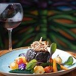 תמונה של Graffiti Restro Cafe and Wine Bar