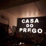 Zdjęcie Casa do Prego