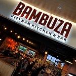 Bambusa照片