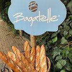 Foto de Bagatelle