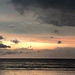 ภาพถ่ายของ Beach Bar Phuket