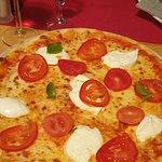 Photo de Pizzeria Peperoncino