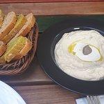 Photo of Aubergine Restaurant