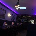 Foto van Noya Restaurant