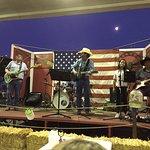 Bild från Big John's Texas BBQ