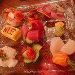 KYOKU日本料理(福田店)照片