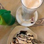 Photo of Cafe Wieza