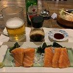 Foto van SUZU Japanese Restaurant