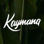 Foto de Kaymana