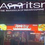 ภาพถ่ายของ Amritsr