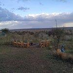 Kiota Camp Photo