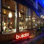 Photo of Busaba Westfield London