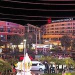 ภาพถ่ายของ The Coffee Club - Central Patong