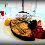 Zdjęcie Restaurant Zorbas
