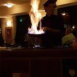 ภาพถ่ายของ Gabor Restaurant
