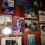 Restaurant Coolen Chez Ram Foto