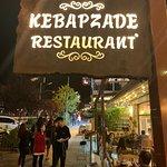 Kebapzade Restaurant照片