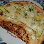Zdjęcie Squisy Pizza