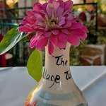 Φωτογραφία: The Village Taverna