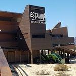 Foto de Estaminé Restaurant