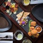 Fiddlesticks Restaurant & Bar照片
