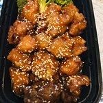 ภาพถ่ายของ Szechuan's Dumpling