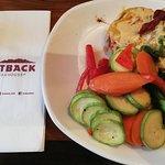 صورة فوتوغرافية لـ Outback Steakhouse Jeddah