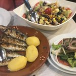 Restaurante Dom Pipas照片