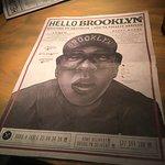 Zdjęcie Brooklyn Burgers&Steaks
