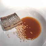 Foto de Ispal Restaurante