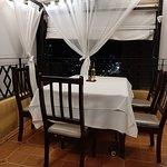 Foto de Restaurante Paladar Cafe Laurent