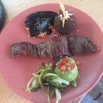 Foto de Sala Gastronómica