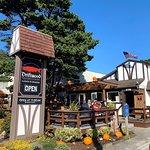 Photo of Driftwood Restaurant & Lounge