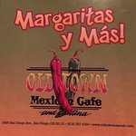 Photo of Old Town Mexican Cafe