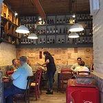 Zdjęcie Vinsanto Vino & Cucina