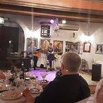 Foto van La Herradura Restaurant