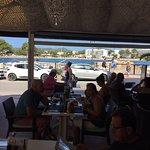 Photo of Restaurante Las Arenas