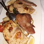 Billede af Restaurant Apetit