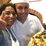 Fotografija – Bar Pizzeria - Da Nando