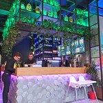 Zdjęcie Jaffa Bar&Market