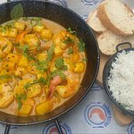 Zdjęcie Shrimp Bistro - Bar Krewetkowy Jatki 9