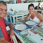Foto de Fisherman - Giorgos & Marina Taverna