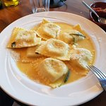 Food - A Tavola Picture