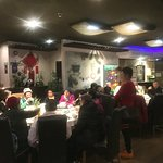 Photo de Joy Inn Restaurant