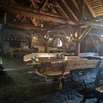 Photo of Gorski Grill Bar