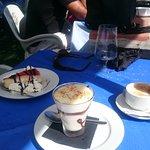 תמונה של Restaurante El Mirlo