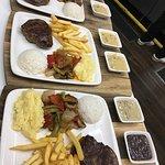 Foto di Kumsal Restaurant