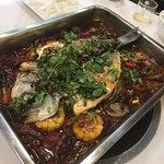 Ren Chinese Restaurant照片