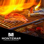 MONTEMAR STEAKHOUSE AND SEAFOOD RESTAURANT