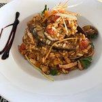 Zdjęcie Restaurant Riva1